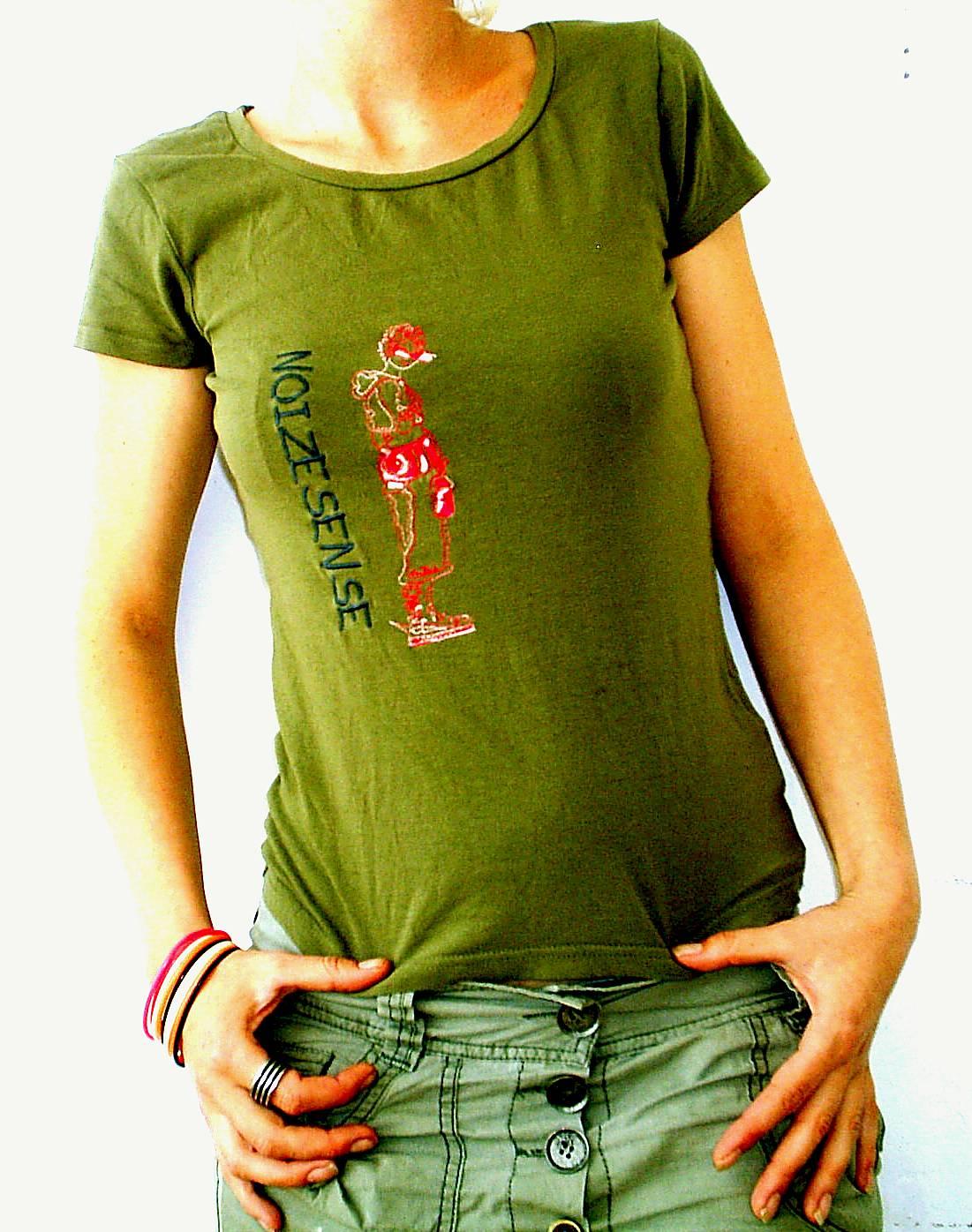 www.noizesense.com