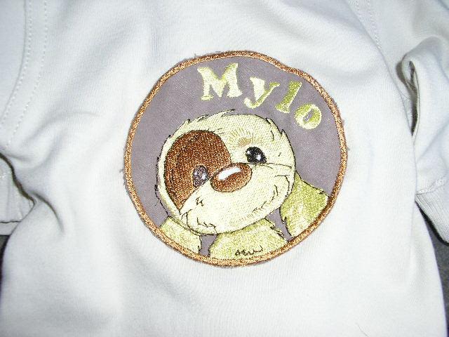 Mylo gratis